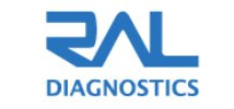 RAL Diagnostics, Франция